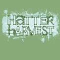 Hatter Harvest