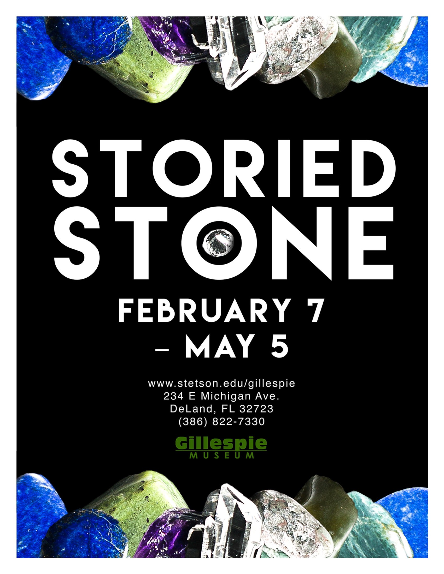 media/Storied Stone small poster no lines.jpg