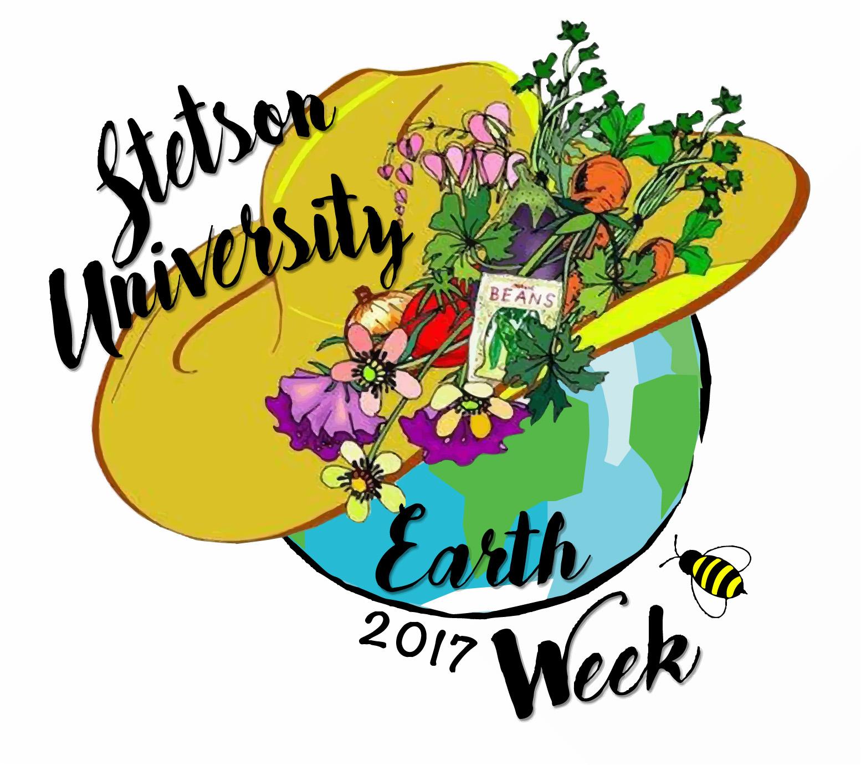 Earth Week Stetson University