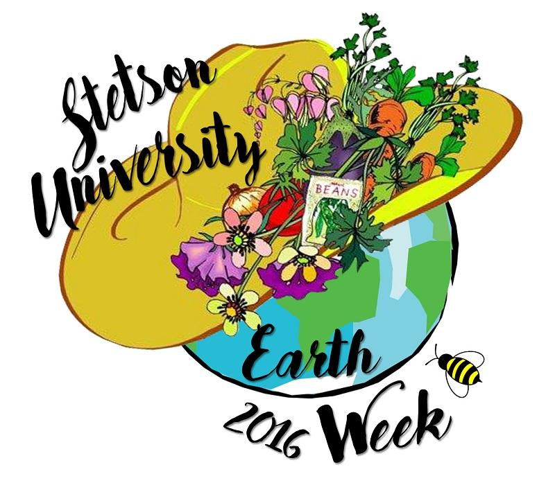 media/earth week logo2016 resized.jpg