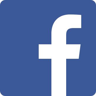 media/facebook-icon-325x325.jpg