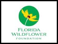 Florida wildflower foundation