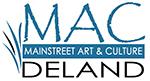 MAC DeLand