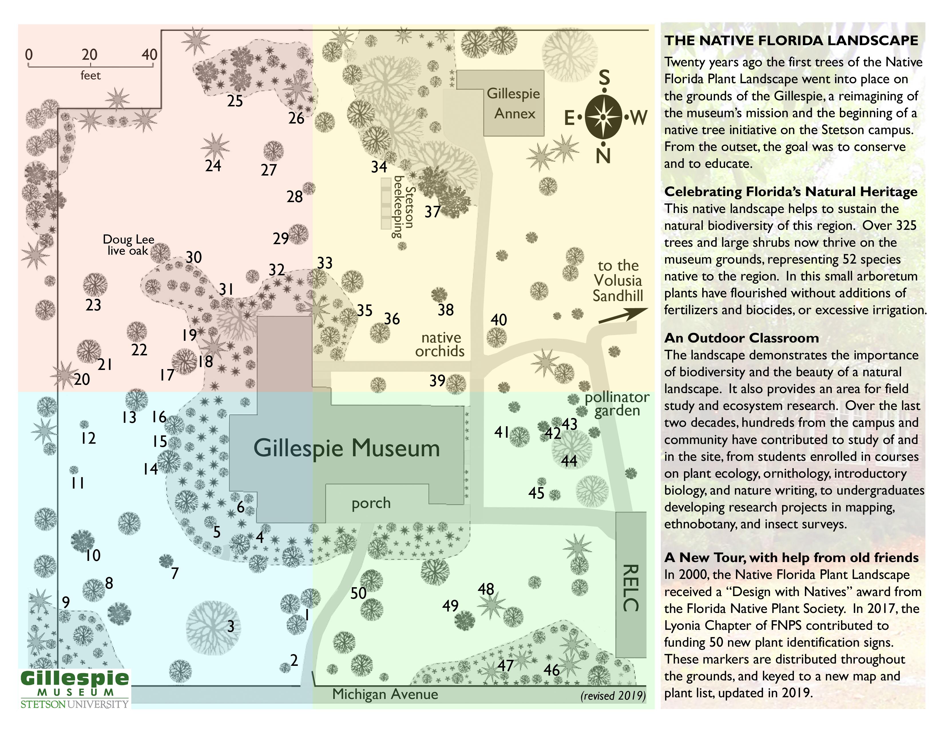 media/native-landscape-map-only.jpg