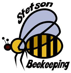 Stetson Beekeeping