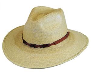 14285c6b14b95 Stetson Western Hats