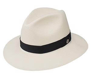 Stetson Gulfport Hat
