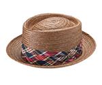 Stetson Madrigal Hat
