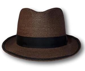 Stetson Metis Hat