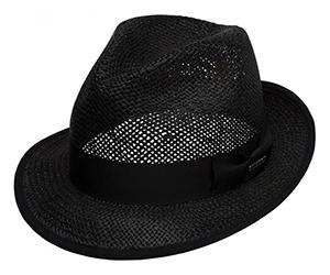 Stetson Noteworthy Hat