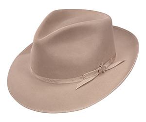 Stetson Stratoliner Hat
