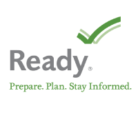 Campus Ready - Make a Plan