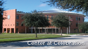 Center at Celebration