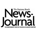 News-Journal