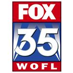 FOX 35 WOFL
