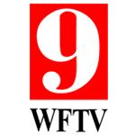 9 WFTV