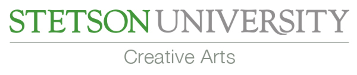 media/StetsonCreativeArts-Logo.jpg