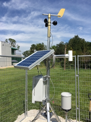 media/weather station_1.jpg