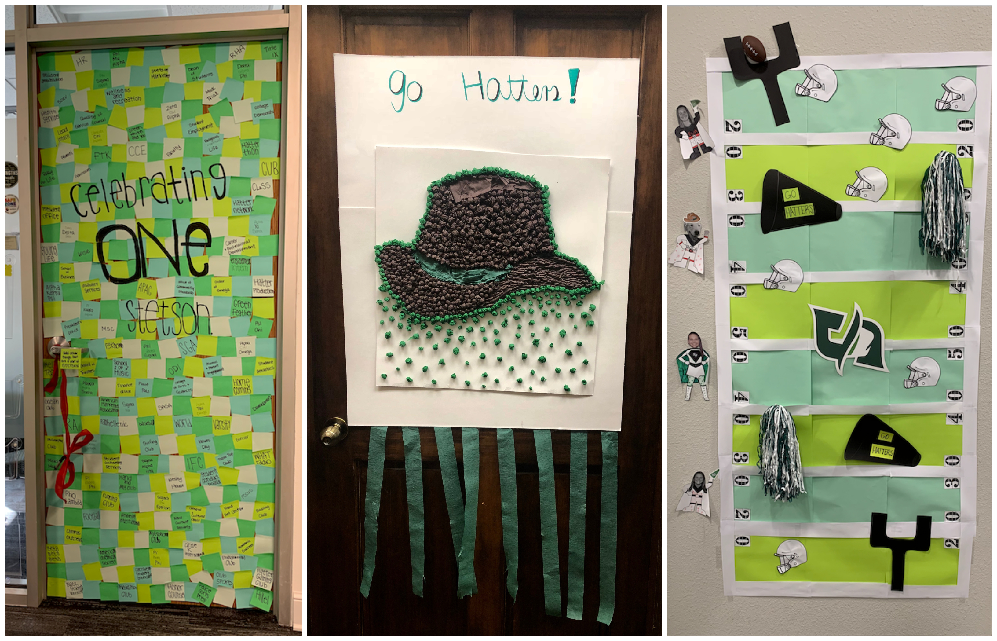 media/Door Decorating Contest 2019-2.jpg