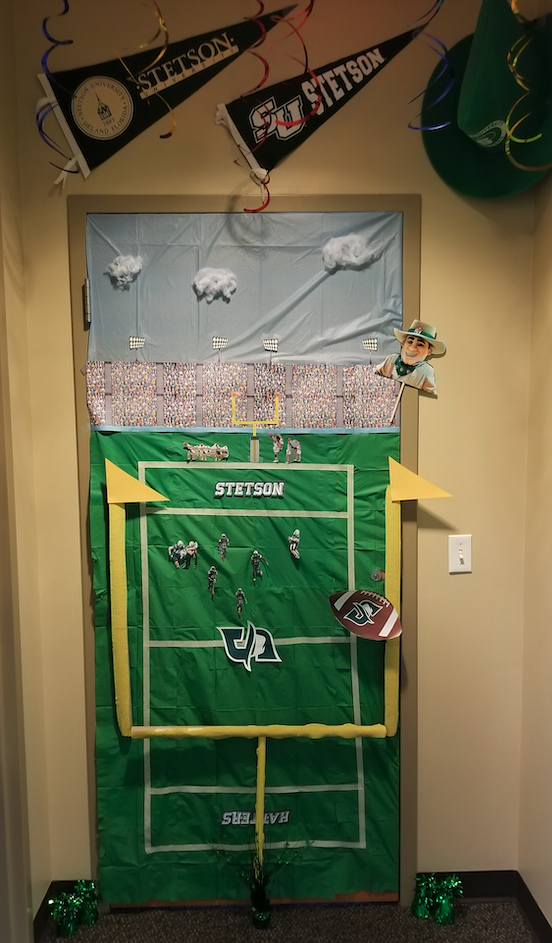 media/Graduate Business Office Door 2019.png