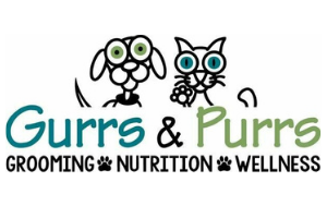 Grrs & Purrs $30 gift card