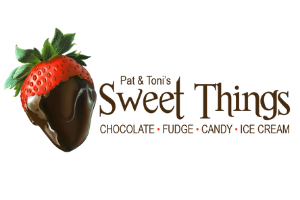 Pat and Toni's Sweet Things $30 gift card