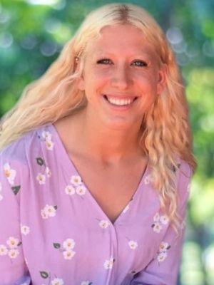 Lacie Lynch
