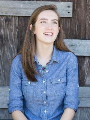 Madison Gipson