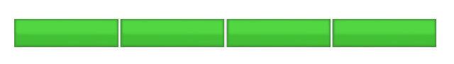 media/bar-100-green.jpg