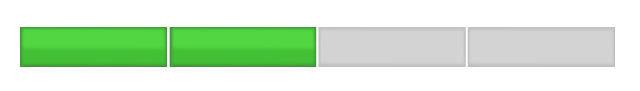 media/bar-50-green.jpg