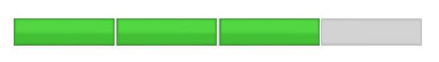 media/bar-75-green.jpg