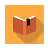 media/Book165x165.png