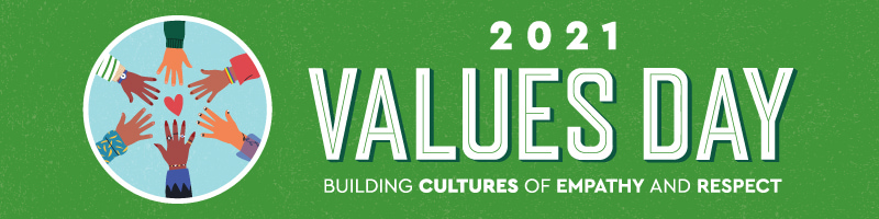 Values Day