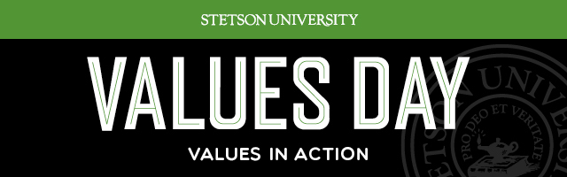 Values Day