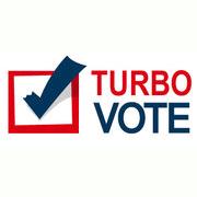 Turbo Vote