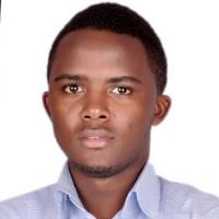 media/Henry_Semaganda.png