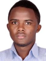 media/Henry_Semaganda_150x200.png