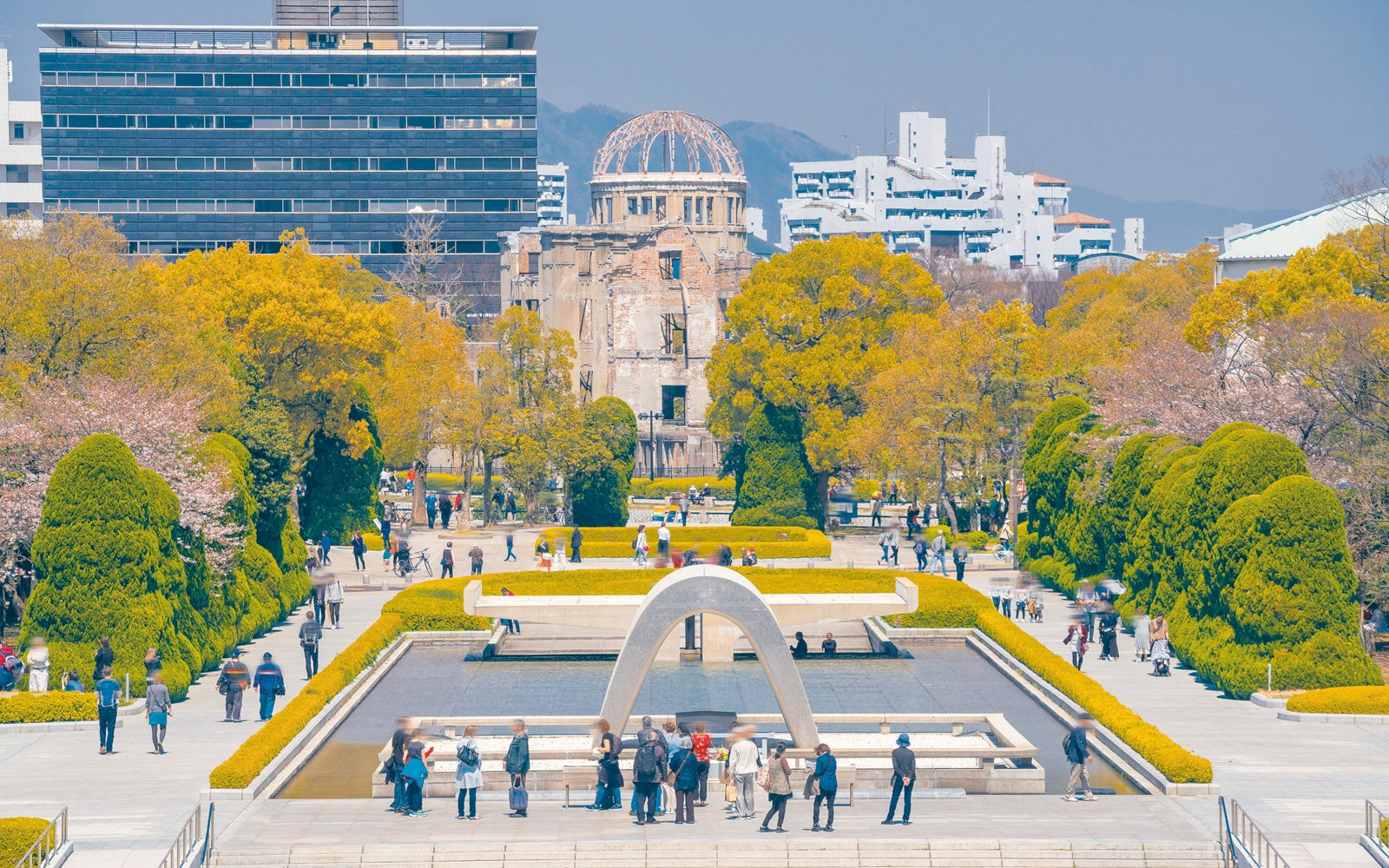 media/HiroshimaPeacePark.jpeg