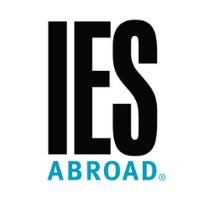 media/IES_Abroad_Logo.png