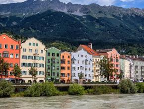 media/Innsbruck_Austria.png