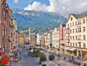media/Innsbruck_Austria2.png