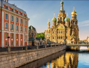 media/St.Petersburg_Russia290x220.png