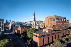 media/University_of_Quebec_300x200.png