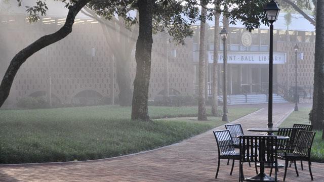 media/deland-campus-1.jpg