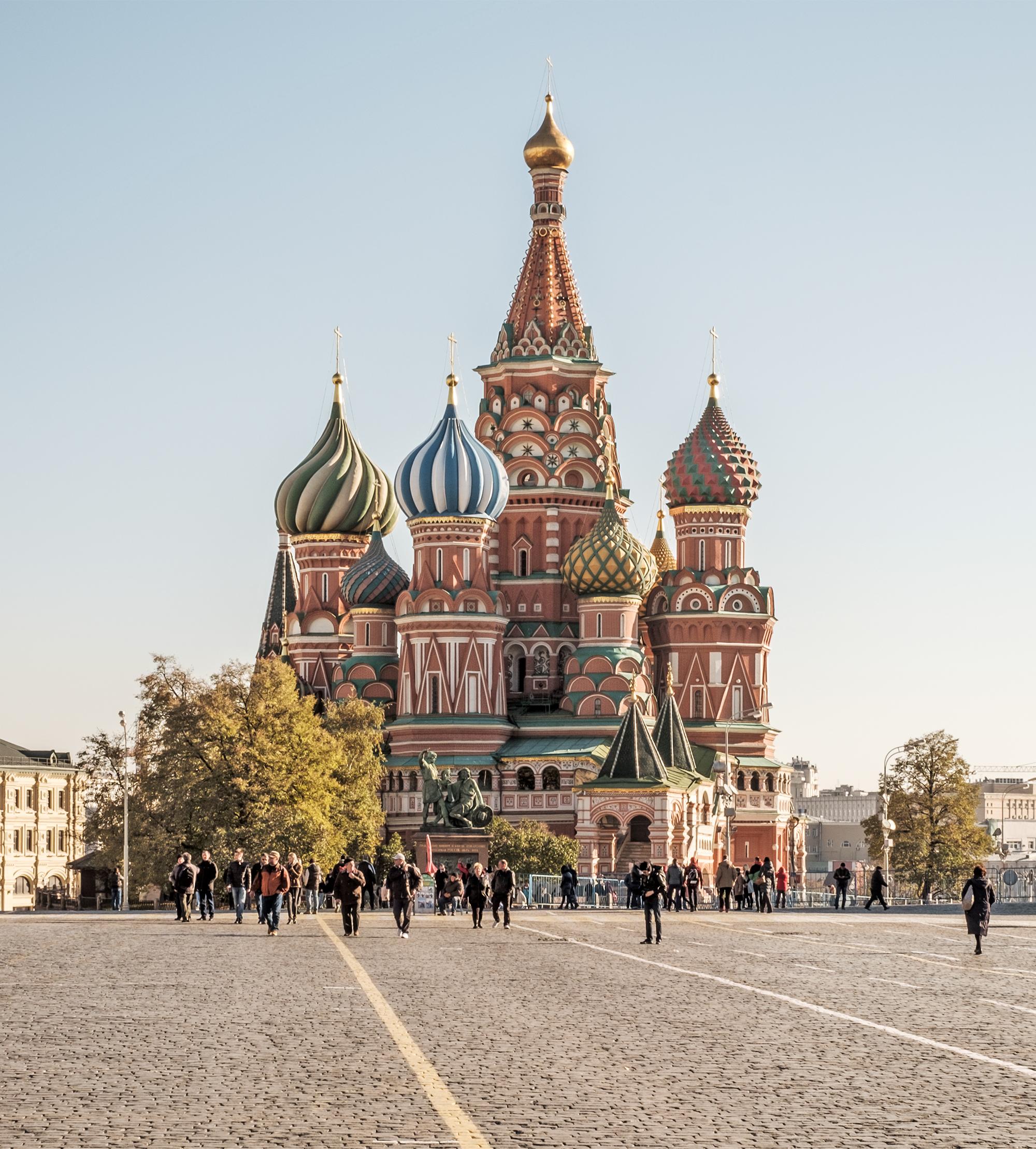 media/eastern_european_russia.jpeg